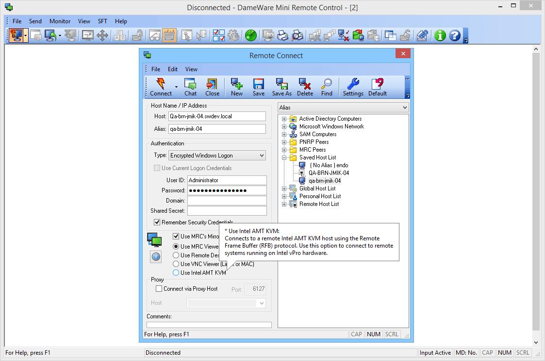 003_DRS_12-0_INTEL-KVM_Base_Lg_EN
