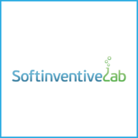 Softinventive Lab